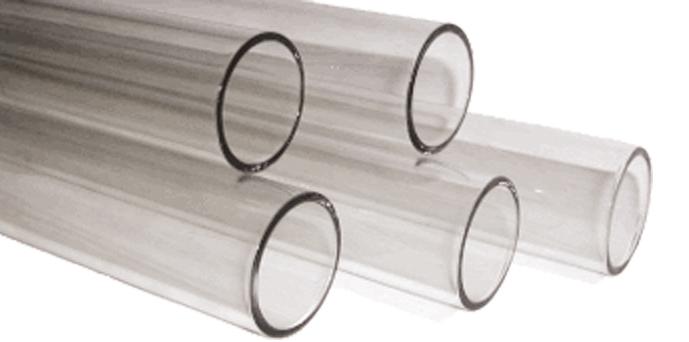 ВЕГАС купить стеклянные водомерные трубки в санкт петербурге твоя страница Фейсбуке