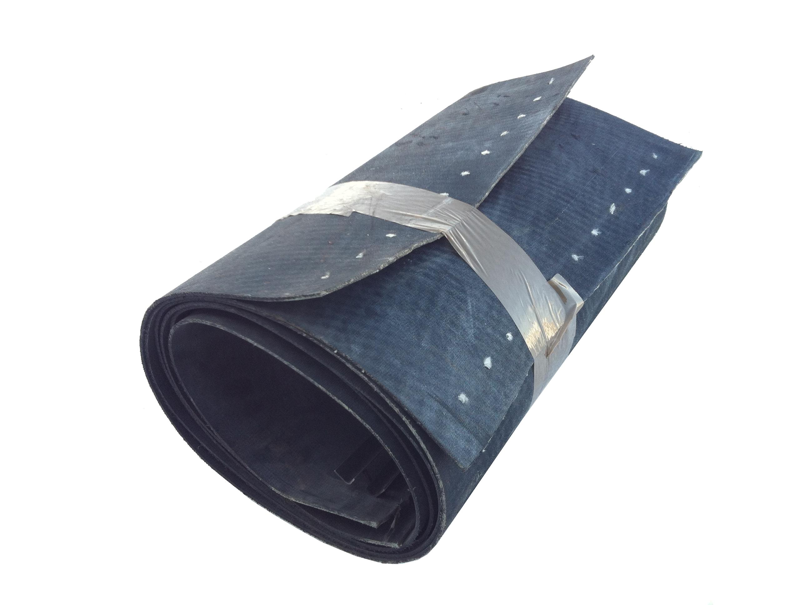 Транспортер кту длинный резиновый ленточный конвейер угол наклона