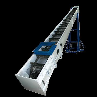 Транспортер большой производительности отопление салона фольксваген транспортер
